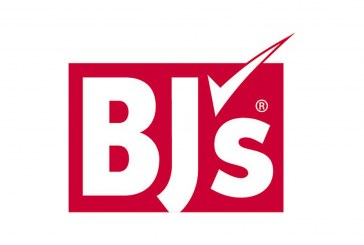 BJ's Brings On New Executive To Drive Digital Innovation