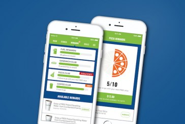 Cumberland Farms Launches Next Generation Of SmartPay App