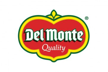 Del Monte Fresh Produce Acquiring Mann Packing Co.