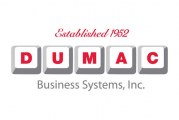 Dumac Acquires POS Solutions Provider Total Retail Solutions