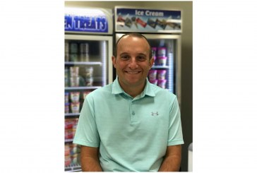 Eric Polep Named President And CEO Of J. Polep Distribution Services