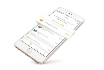 New Fetch Rewards App Offers Coupon-Free Savings On 250+ Brands