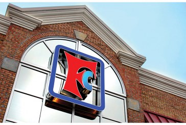 Food City Opens New Tennessee Store In Sevier County