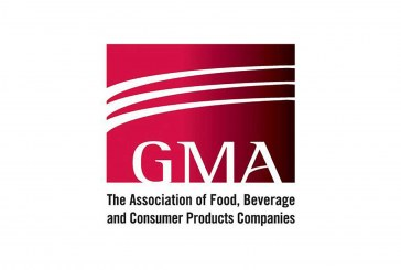 Former Kraft, Mondelez Exec Joins GMA As EVP Of Government Affairs