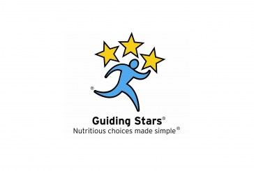 Guiding Stars Changes Algorithms To Reflect FDA Nutrition Changes