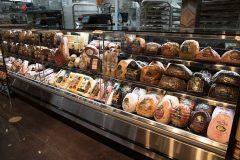 Harmons Celebrates Opening Of Holladay Market In Utah