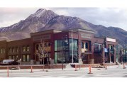 Utah Market Profile: Strong State Economy Supports Store Growth
