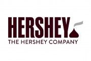Bilbrey Retiring As Hershey Co. Chairman, Successor Named