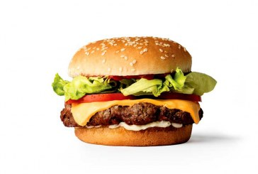 Plant-Based Meat Startup Impossible Foods Begins Food Bank Program