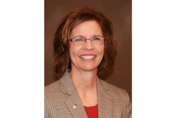 Meet Newly Elected Beef Board Chairman Joan Ruskamp