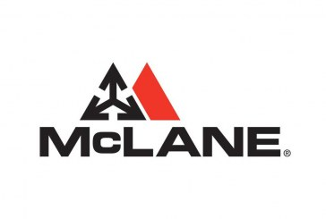 McLane Co. And QuickChek Extend 28-Year Supply Relationship