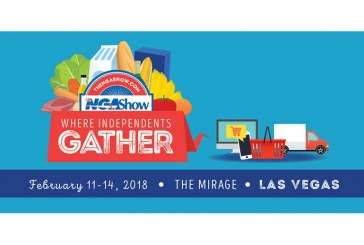 Cooley To Talk Balancing Benefits, Employee Retention At NGA Show