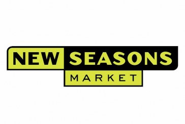 CEO Out At New Seasons Market As Retailer Rethinks Calif. Strategy