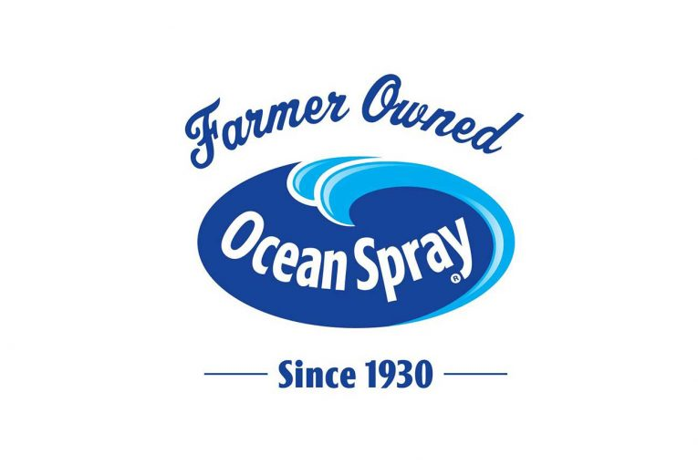 Ocean Spray Quebec