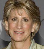 Pamela Bailey