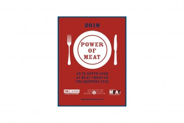Power Of Meat, Part 3: Transparency, Health, Convenience Are Key