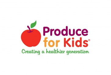 AWG Springfield Division Brings Back Produce For Kids Campaign