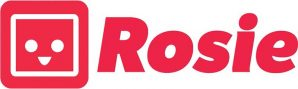 Rosie logo