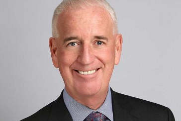 Wakefern's Sheridan To Lead FMI Board, GS1 US Board Of Governors