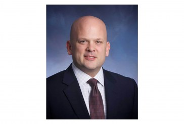 Supervalu Promotes Woseth To Chief Financial Officer