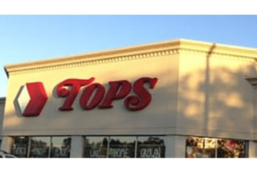 Tops Names New Pharmacy Director, Pharmacy Operations Manager