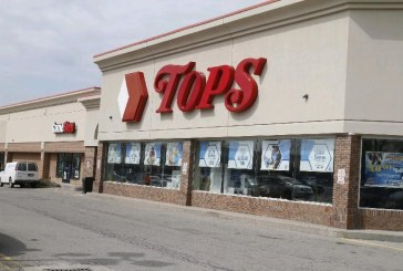 Recommended: Tops Markets May Be Planning Bankruptcy Filing