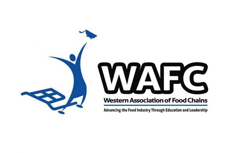 WAFC logo