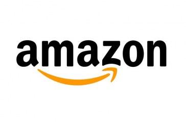 Amazon's First Oklahoma Fulfillment Center To Create 1,500-Plus Jobs