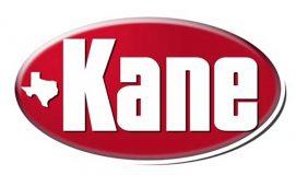 Kane Beef logo