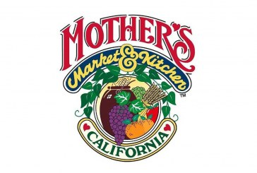 Mother's Market Opening First Los Angeles-Area Store Saturday