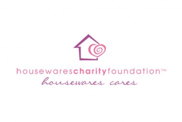 Housewares Charity Foundation To Honor Three Industry Veterans