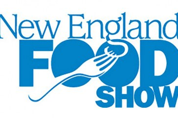 New England Food Show Gets Under Way This Weekend