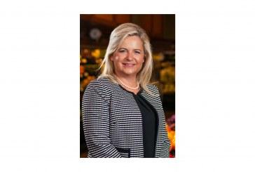 Ralphs President Named 2018 FIEP Executive-In-Residence