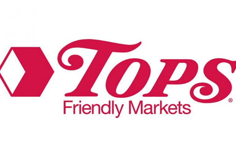 Tops Chapter 11