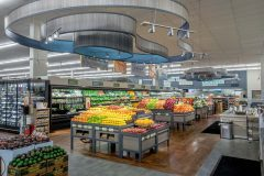 remodeled Gelson's La Costa