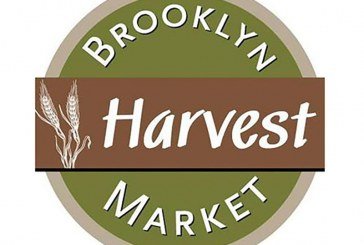 Key Food Opens Brooklyn Market Banner Store In NY Village