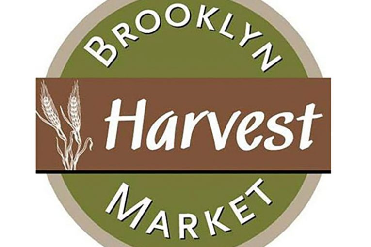 Key Food Market Brooklyn