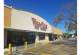 Recommended: Winn-Dixie Parent Plans To Create 'Stunning, Remodeled Stores'