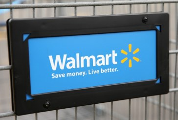 Recommended: Walmart Is Reportedly In Talks To Buy Humana