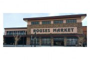 Rouses Will Replace Orange Beach, Alabama, Winn-Dixie This Spring