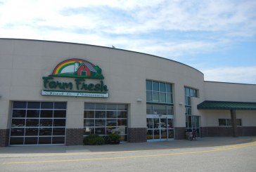 Recommended: Farm Fresh's Future Is A Mystery; Employees Brace For The Worst.