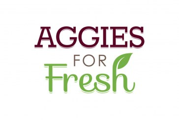 Viva Fresh Expo Welcomes Texas A&M Students For Third Year