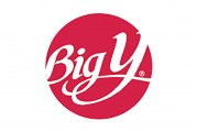 Big Y Reaches New Milestones In 'Sack Hunger' Campaign
