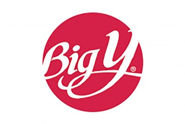 Big Y Hiring For New Marlborough, Connecticut, Store
