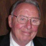 Bill Tuck