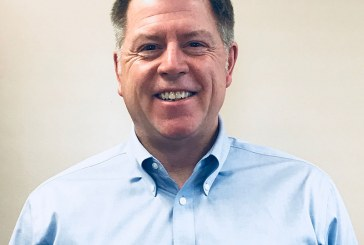 Pioneer Cold Logistics Names Hedge New Company President