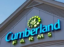 Long Island Cumberland Farms