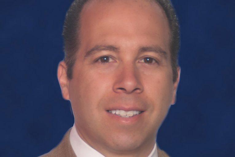 Dan Croce, NJFC keynote