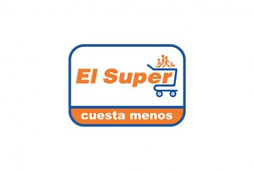 El Super To Acquire Fiesta Mart, Creating 122-Store Company