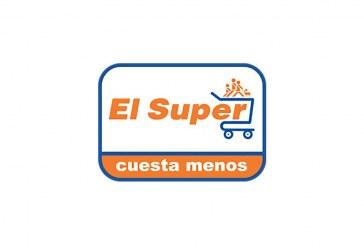 El Super To Acquire Fiesta Mart, Creating 122-Store Company